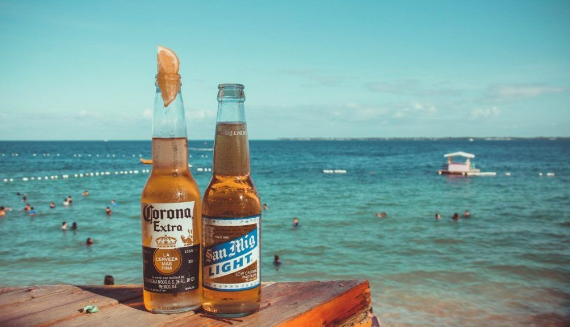 Seven tips to break the myth that all expats on the Costa del Sol are uncultured (aka lager louts).