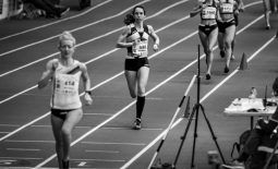 Road to Malaga 2018. World Masters Athletics Championships…My journey, not my destination…